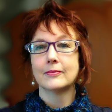 Frances Whited