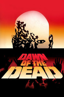 Dawn of the Dead (1978) BluRay 720p HD Watch Online, Download Full Movie For Free