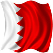 Anthem of Bahrain APK