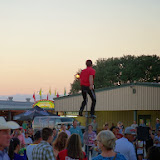 Fort Bend County Fair 2013 - 115_7912.JPG