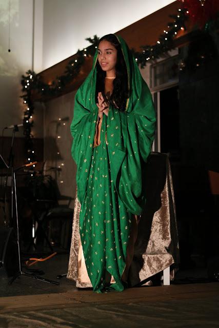 Virgen de Guadalupe 2015 - IMG_6120.JPG