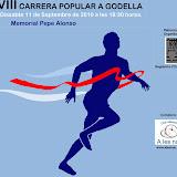 CarreraPopularAGodella2010
