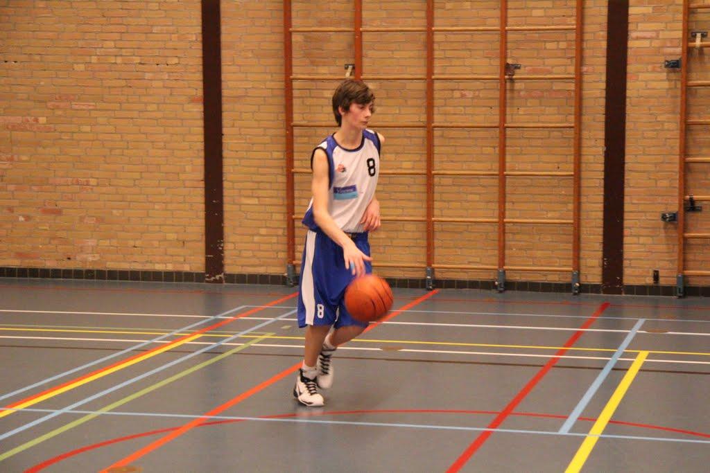 Weekend Doelstien 26-3-2011 - IMG_2489.JPG