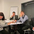 Форум по организационному развитию гражданского общества Украины - 19 - 20 ноября 2012г. - IMG_2829.JPG