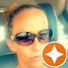 Stephanie Whittemore