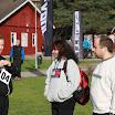 XC-race 2011 - IMG_3374.JPG