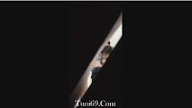 Clip: Vụ Việc Nữ Sinh U98 Bú Cu Bự cho bạn trai bị quay lén được phát sóng!!!