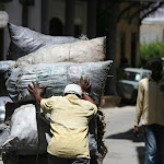 Zanzibar delivery 3054962891.jpg