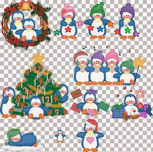GL~ChristmasPenguins~rbk.jpg