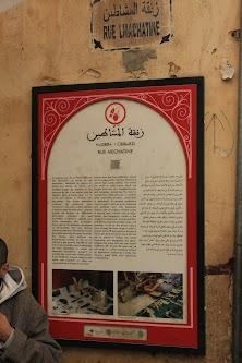 Maroko obrobione (3 of 319).jpg