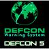 Defcon Warning System App Free Download