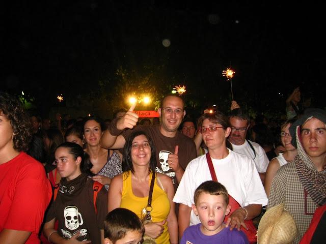 FM 2009 - Festa%2BMajor%2B2009%2B033.JPG