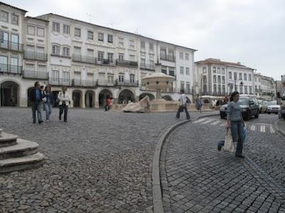 EVORA-PORTUGAL (36).jpg