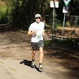 xxx_5 waldperlachlauf 2014-10-19 12-44-35.jpg