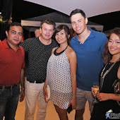 event phuket Meet and Greet with DJ Paul Oakenfold at XANA Beach Club 018.JPG