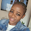 agness chikozho's profile photo