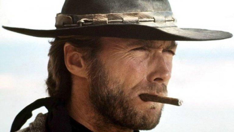 Tanti auguri a Clint Eastwood