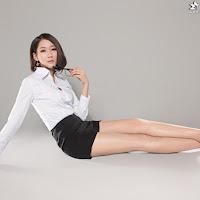 LiGui 2014.10.01 网络丽人 Model 曼蒂 [21P] 000_8373.jpg
