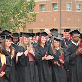 Graduation 2011 - DSC_0260.JPG