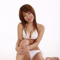 [DGC] 2008.06 - No.594 - Mikuro Shimizu (志水みくろ) 002.jpg