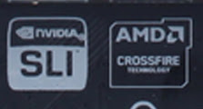 970-Gaming y 990FX-Gaming