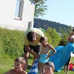 2014-07-19 Ferienspiel (291).JPG