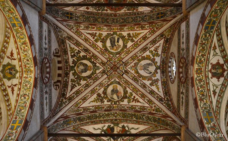 Basilica San Anastasia 01 11 2016 N5