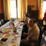 Brunch mit den verehrten Damen - Photo 14