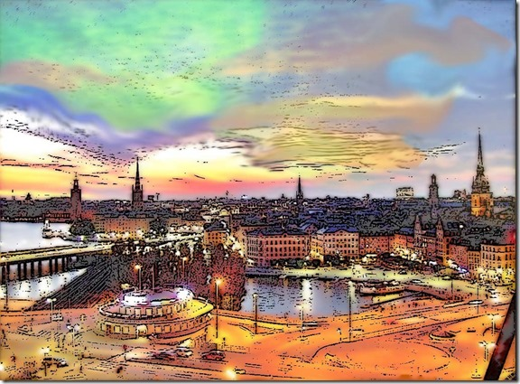 stockholm-2001