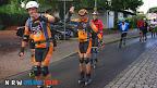 NRW-Inlinetour_2014_08_16-091756_Mike.jpg