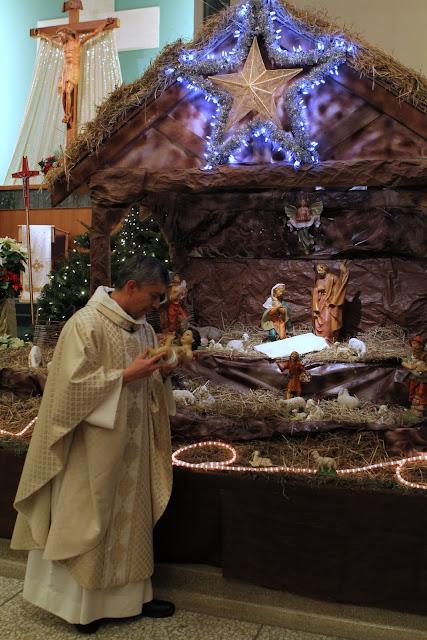 Misa de Navidad 24 para Migrantes - IMG_7116.JPG