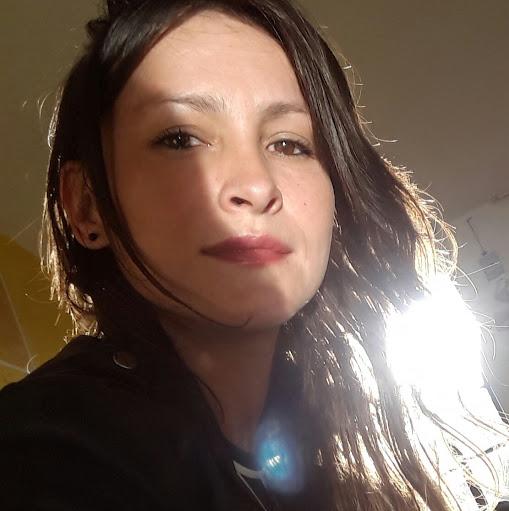 Isabel Jiménez picture