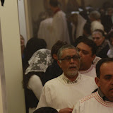 Good Friday 2012 - _MG_0995.JPG