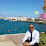 Tarek Tawfik Amin's profile photo