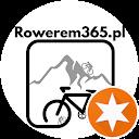 Rowerem 365