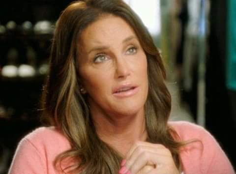 Caitlyn Jenner Beautiful Pictures