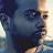 Dipen Joshi avatar image