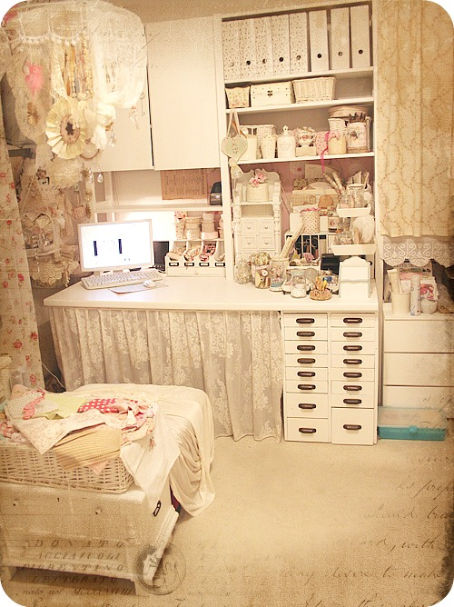 schlaflos in nrw fortschritt im chaos. Black Bedroom Furniture Sets. Home Design Ideas