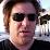 Adam Freeman's profile photo