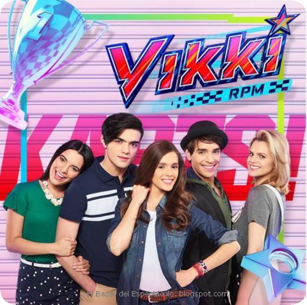 Vikki RPM - Nickelodeon - (1).jpeg