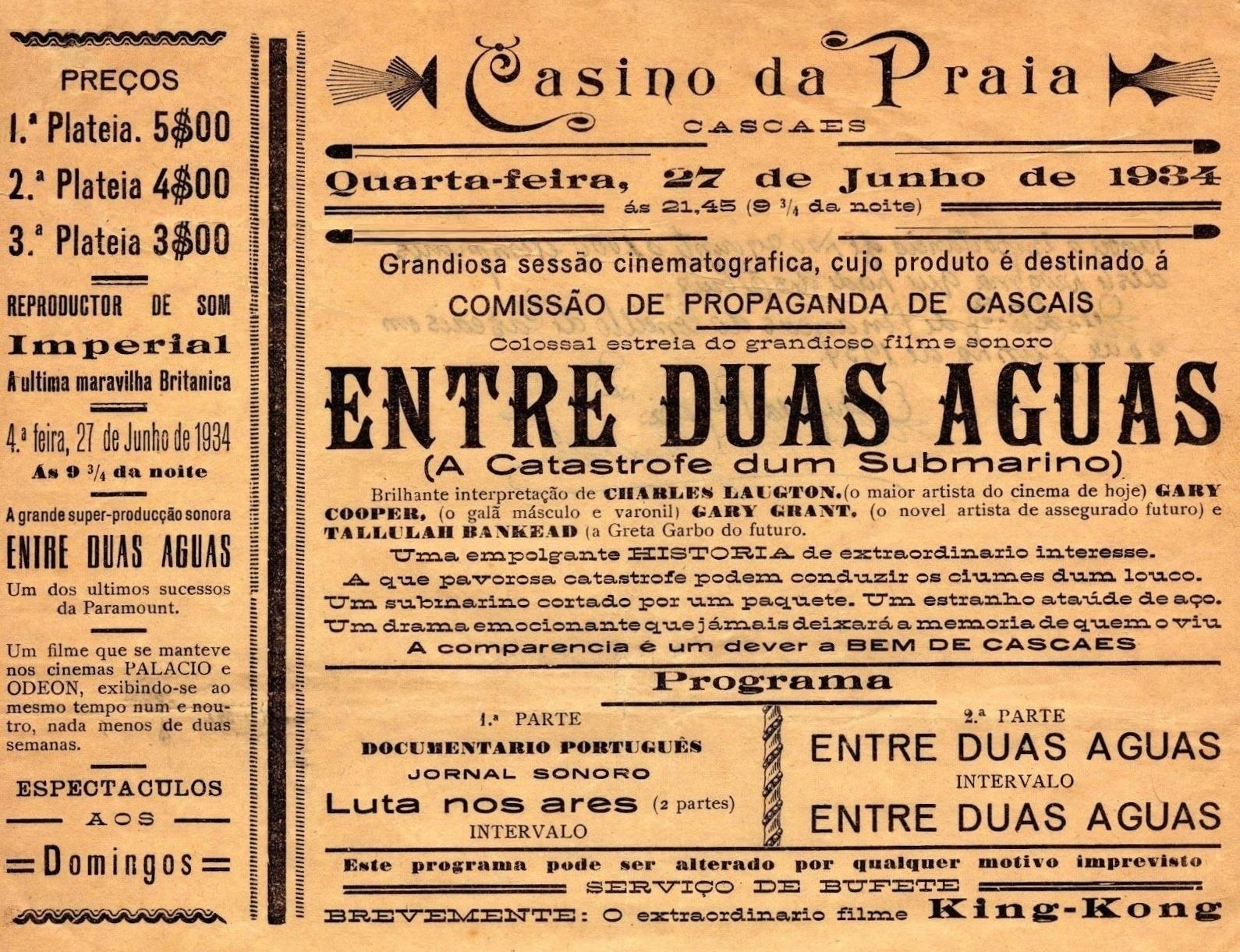 [1934-Casino-da-Praia5]