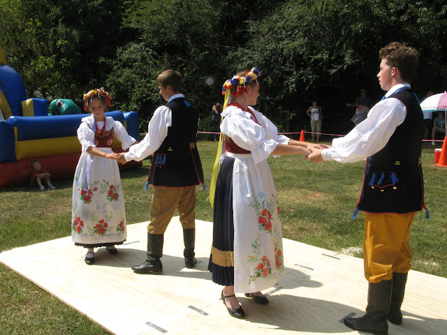Polish Pierogi Festival 08-27-2011 - Photos Pawel Loj - IMG_6229.JPG