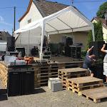 Sommerfest Zur Linde 18072015__002.JPG