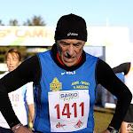 06_01_2012_S_Giorgio_su_Legnano_Campaccio_foto_Roberto_Mandelli_0578.jpg