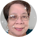 Wilma Concepcion