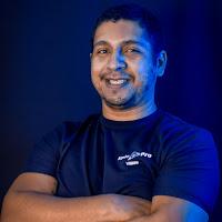 Foto de perfil de Bruno César Silva de Carvalho