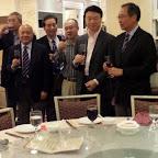 2013-03-17 華協會春茗