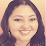 Nina C. Martinez's profile photo