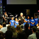 Culto e Batismos 2014-09-28 - DSC06334.JPG