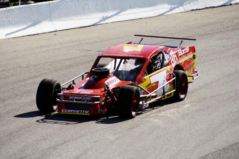 Sauble Speedway - IMG_0122.JPG